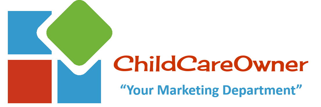 Child Care Owner